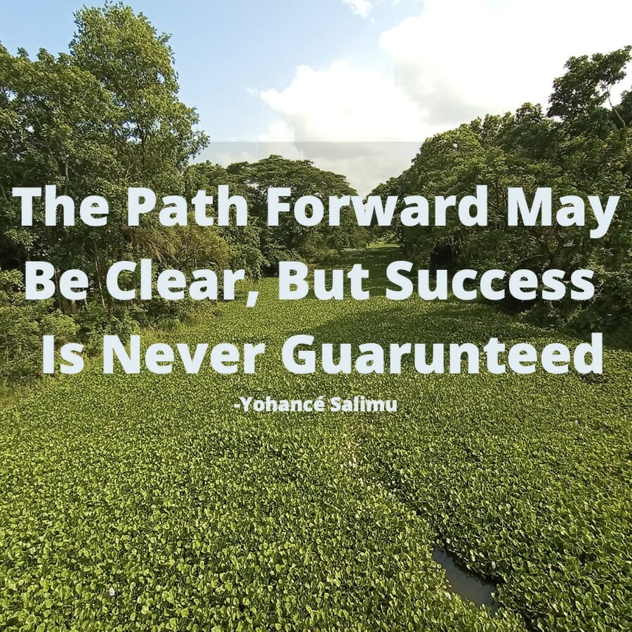 quote about track balance links key ability mistake  created next level  good days best thing  accept meaning write