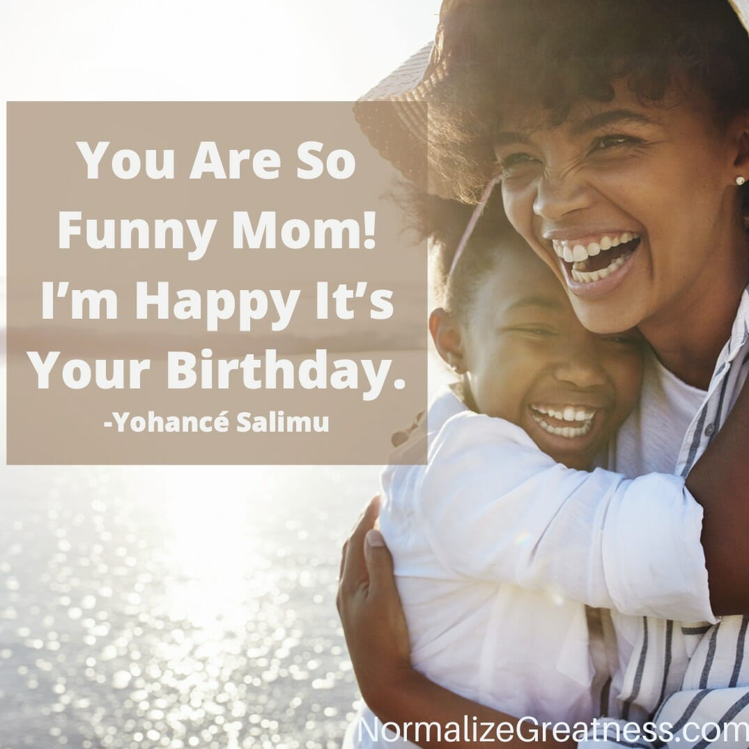 positive quote about fantastic birthday such a dear friend all the best wishes fabulous friend fantastic year ahead as much fun all the adventures sweet smile all the monsters beautiful birthday office buddy bob hope spreading joy lovely day