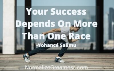 Success Quotes   Get Ready For The Win