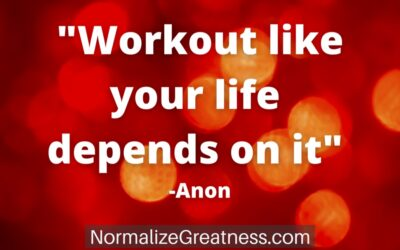99 Quotes About Fitness and Weight LossFor Powerful Motivation