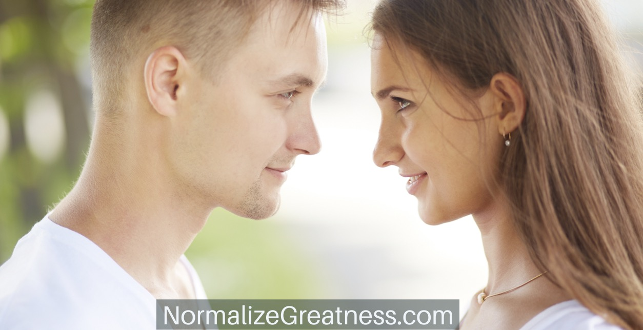 99 Best Pick Up Lines for Any Situation 15