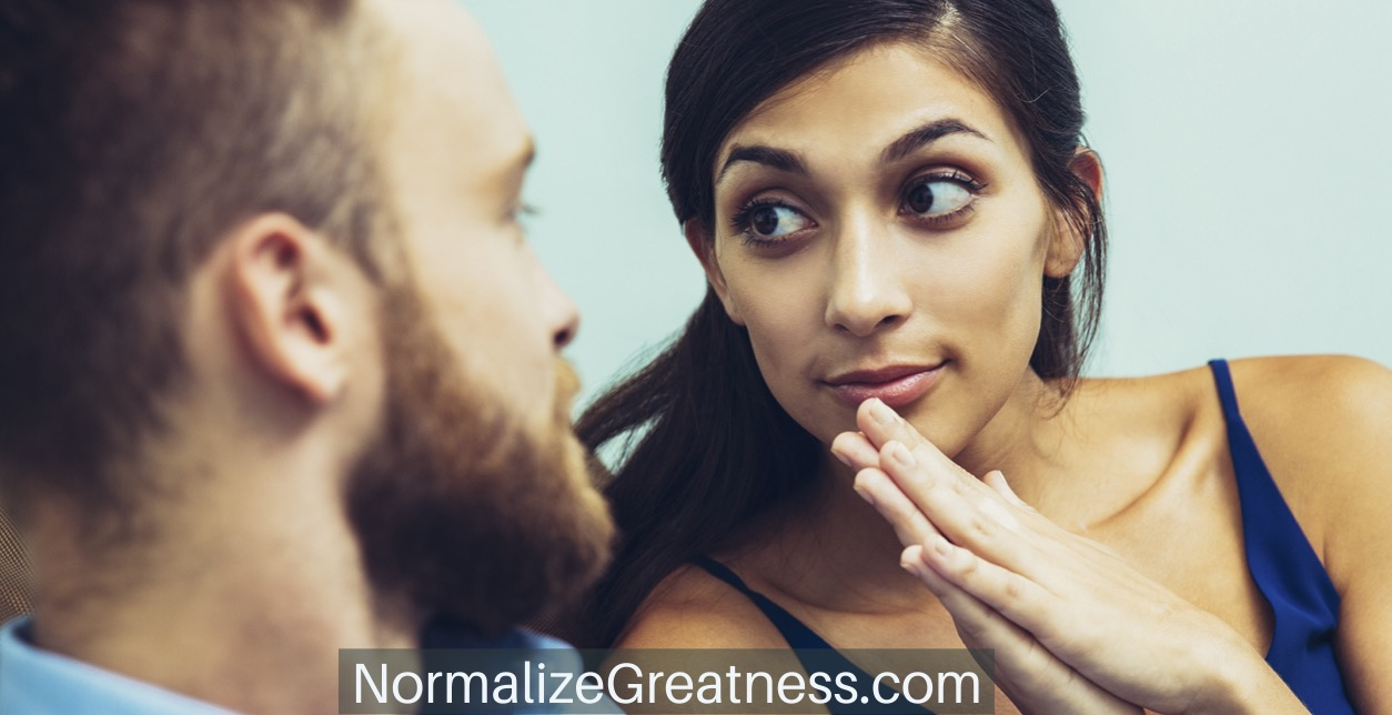 99 Best Pick Up Lines for Any Situation 4
